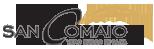 home_wine2_contact_logo