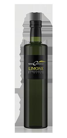 aromatizzato-limone