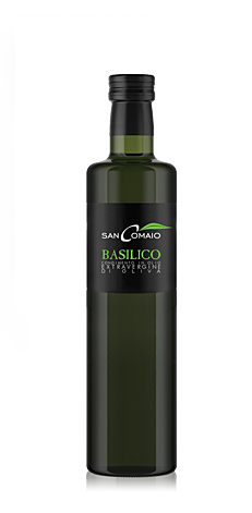 aromatizzato_basilico