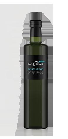 aromatizzato_rosmarino
