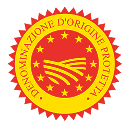 dop_europeo