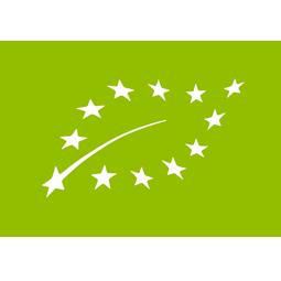 logo-bioeuropeo2