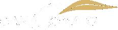 logo_sancomaio